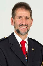 Martin Capaul