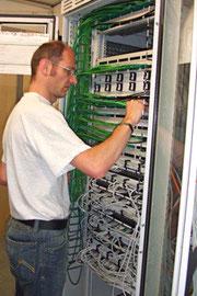 Telekommunikation_Muenchen-Sommeregger