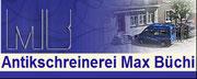 www.antikschreinerei-buechi.ch