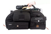 puhlmann.tv - Amira Camera Bag