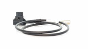 Puhlmann Cine GmbH - Small HD DP7 Monitor Power Cable Anton Bauer Power Tap (D-Tap)