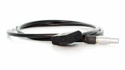 Puhlmann Cine GmbH - Teradek Bolt Power Cable D-Tap