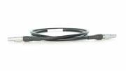 Puhlmann Cine GmbH - Teradek Bolt Power Cabler 12V Alexa / Amira