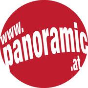 Hersteller der Panoramen