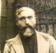 Grégoire Calvet- Coll J-P Calvet