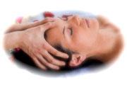 massage crânien muret et toulouse