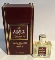 Parfum Vendre À De Guerlain Miniatures A 5j4RAL