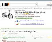 www.ciao.de