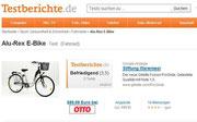 www.testberichte.de