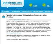 www.gutefrage.net