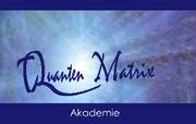 Quantenheiliung Akademiie, Matrix Energetics n.R.B.