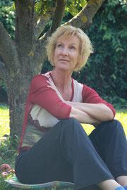 Cfd Astrid Grasnek Cranio Sacral Kinesiologie Entspannung Beratung Lernschwierigkeiten Schulprobleme