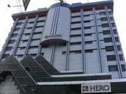 Unternehmensgründung Indonesien