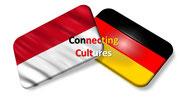 Kulturen verbinden