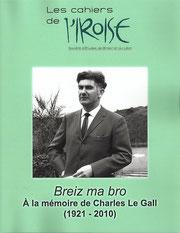 © Société d'Études de Brest et du Léon