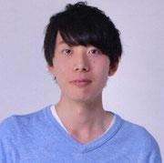 須月(20代俳優)