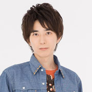 落合拓磨(20代俳優)