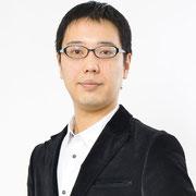 キャラ系俳優|石川けん