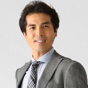 俳優新潟県出身40代の高山画像