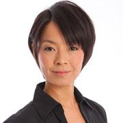40代女優櫻井美代子