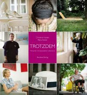 Quelle: http://www.residenzverlag.at/?m=30&o=2&id_program=28&id_title=1239 Zugriff: (2009-10-25)