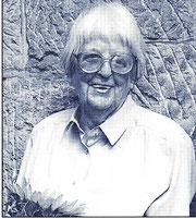 Dr. Brigitte Richter