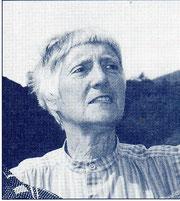 Eva Meurer