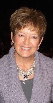 Deborah Doke Lavender Lion Events