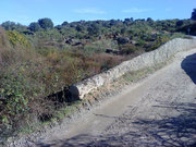 La Puente
