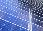 太陽光・風力の3Rで環境省が報告書