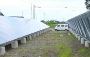 太陽光発電修理価格