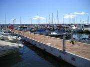 Jachthaven Marbella