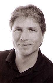Oliver Maerz, Geschäftsführer