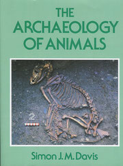 『The Archaeology of Animals』