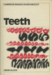 『Teeth』
