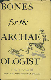 『Bones for the Archaeologist』