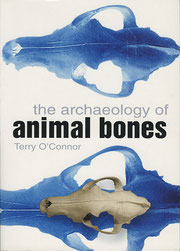 『The Arcaeology of Animal Bones』