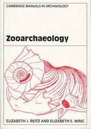 『Zooarchaeology』