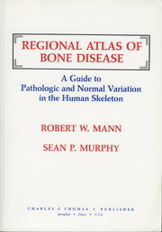 『Regional Atlas of Bone Disease』