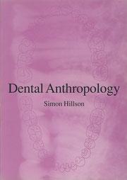 『Dental Anthropology』