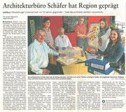 Quelle: Rhein-Zeitung vom 31.03.2012 S.13