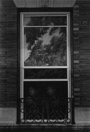 Eastern Parkway (Brooklyn), 4PM. September 10, 1982