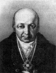 Баранов А.А.