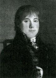 Шилов Василий Яковлевич
