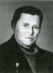 Ковинин Михаил Иокимович
