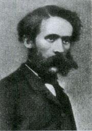Маак Ричард Карлович