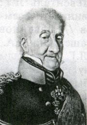 Леццано Борис Борисович