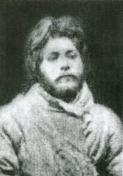 Зубрилов В.П.