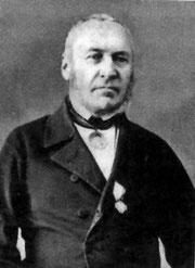Барамыгин М.Н.