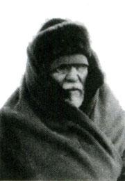 Эверстов Николай Дмитриевич (Сэрбэкэ)
